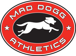 Mad Dogg Athletics Inc
