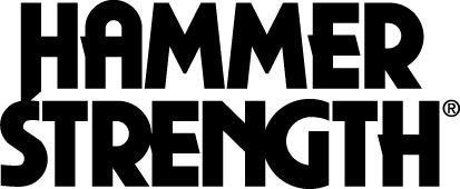 Life Fitness / Hammer