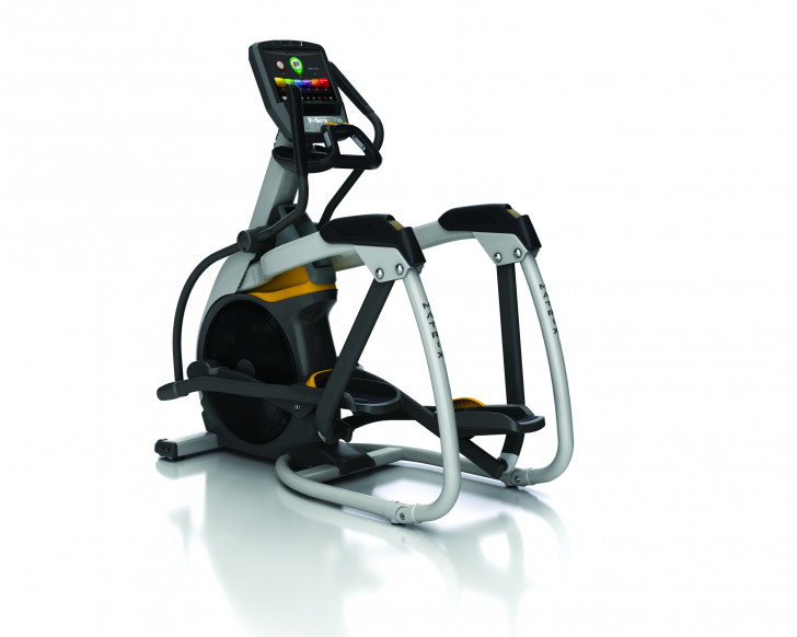 Picture of A7xe Ascent Trainer®
