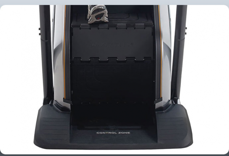 Picture of C7xe ClimbMill®
