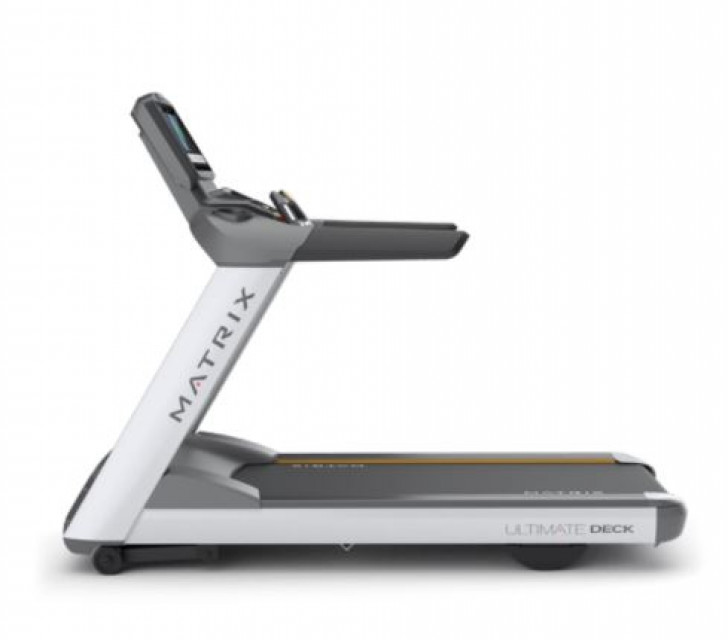 Picture of T7xi Treadmill