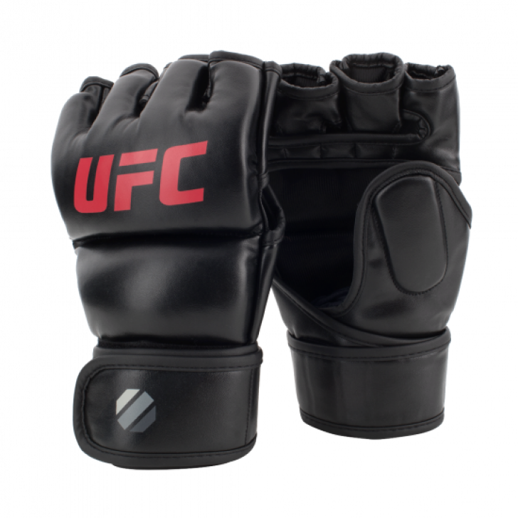 Picture of MMA 7oz Grappling Glove