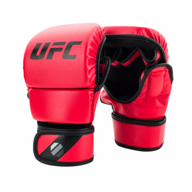 Picture of MMA 8oz Sparring Glove