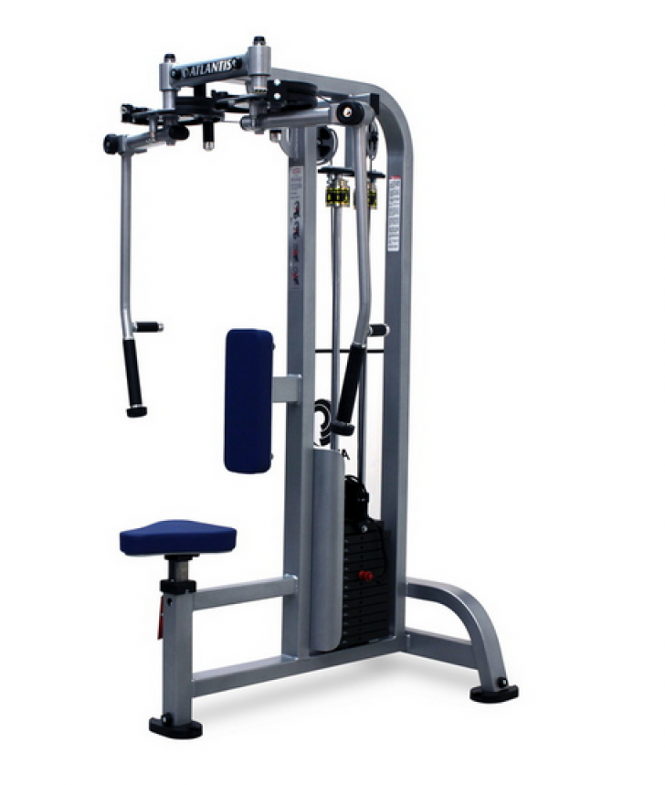 Picture of Performance Series Pec / Rear Delt Fly PES3060