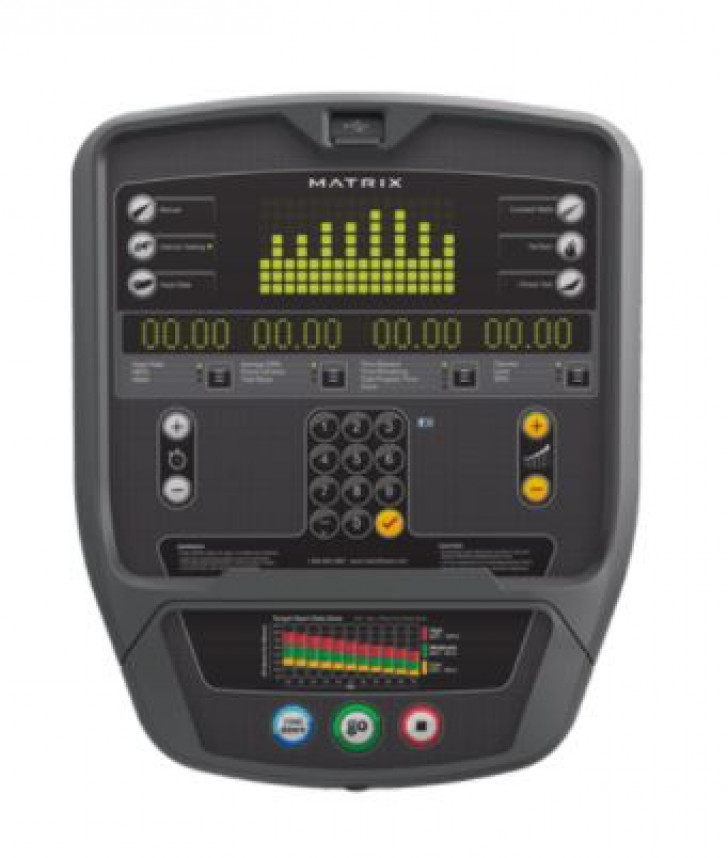 Picture of S3x Stepper
