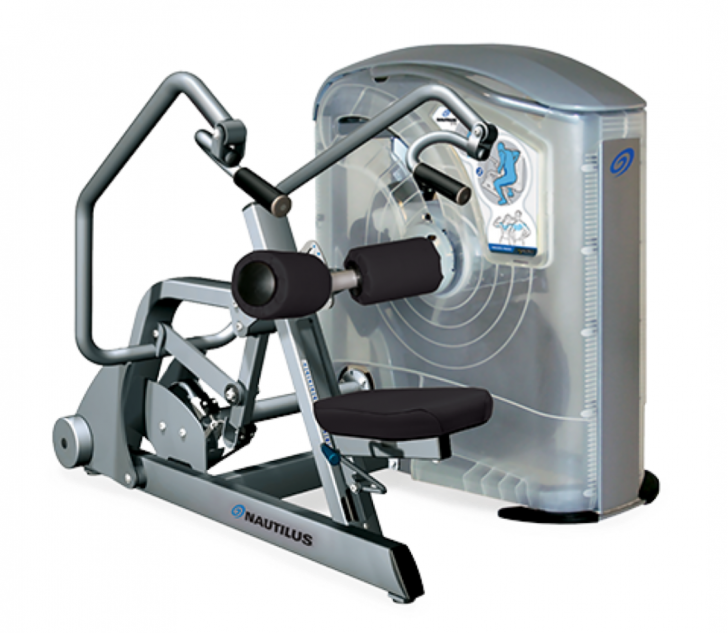 Picture of Nautilus One™ Triceps Press - S6TP