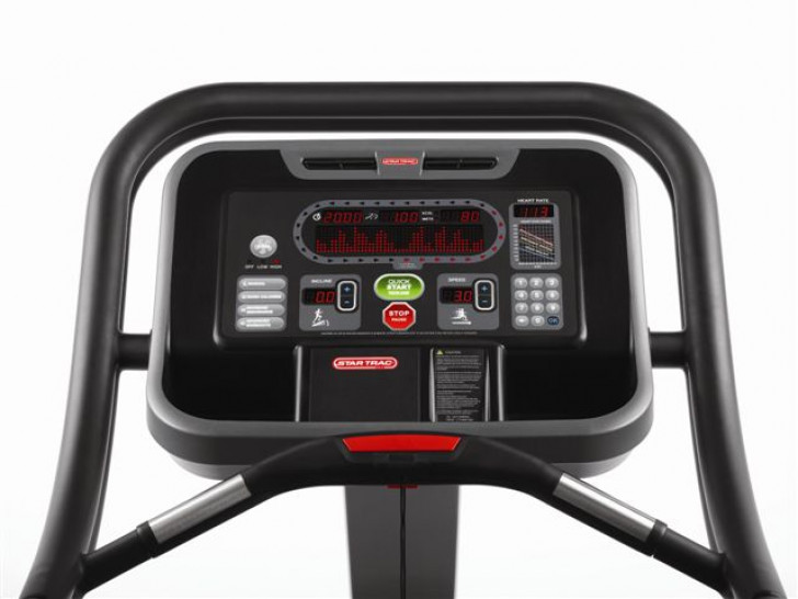 Picture of S-TRc TREADMILL
