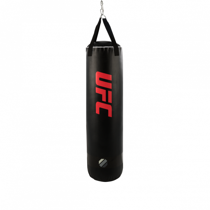 Picture of UFC Standard Heavy Bag - 100lbs