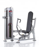 Chest Press CG-7502