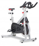 CIC800 Indoor Cycle