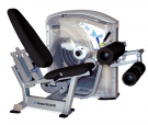 Nautilus One™ Seated Leg Curl - S6SLC