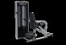 Versa Seated Triceps Press VS-S42
