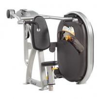 Hoist Shoulder Press CL-3501