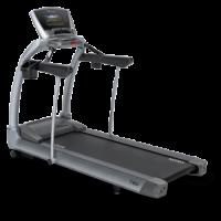 Vision Fitness T80 Elegant Treadmill