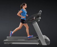 Cybex 525T Treadmill -CS