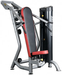 Magnum 6014 - Shoulder Press