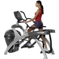 Cybex 750 Arc Trainer -CS