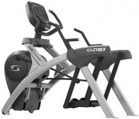 771A Lower Body Arc Trainer - CS
