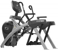 772AT Total Body Arc Trainer - CS
