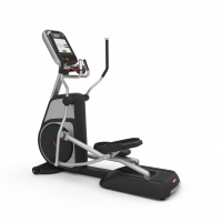 "Core 8 Series - 8-CT Cross Trainer - 10"" Embedded"