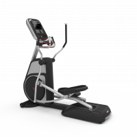 Core 8 Series - 8-CT Cross Trainer - LCD