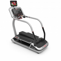 Core 8-TC TreadClimber® - PVS