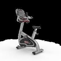 8-UB Upright Exercise Bike - LCD