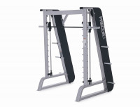 Smith Machine 805 - CS