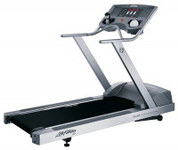 90T Treadmill - CS