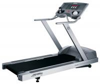 90T Treadmill - RM