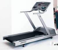 91Ti Treadmill - RM