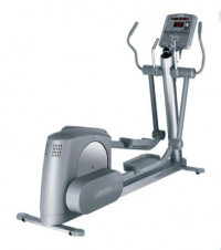 LF 93xi Elliptical- CS