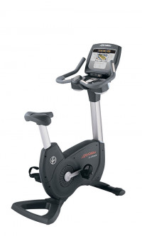 95C Inspire Lifecycle Exercise Bike - CS