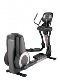 95X Achieve Elliptical Cross-Trainer - RM