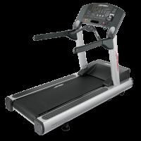 Life Fitness  97ti Treadmill- CS