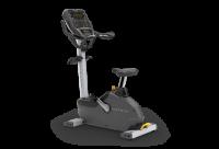 Matrix U1xe Upright Exercise Bike -CS