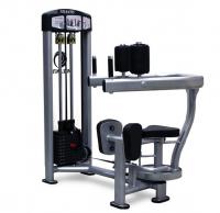 Precision Series Abdominal Rotation PRS5040