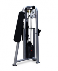 Natural Motion Series Abdominal Standing NMS5020