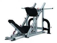 Leverage® Angled Leg Press Model 9NP-L1140