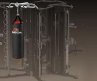 AXIS Heavy Bag Hanger