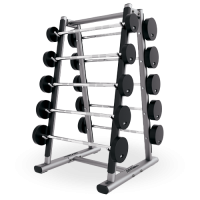 Barbell Rack Signature Series - CS