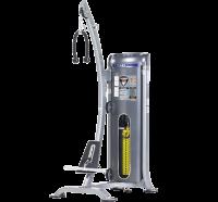 Bicep / Triceps CG-9506