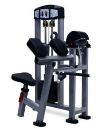Performance Series Biceps Curl PES6010