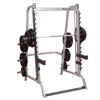 Smith Machine GS348 - CS