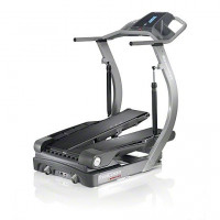 TreadClimber® TC20-CS