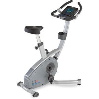 Lifespan C3i Upright Bike- CS