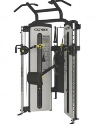 Cybex 450FT Functional Trainer -CS