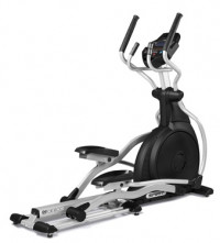 CE800 Elliptical - CS