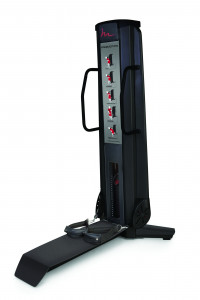FreeMotion Hamstring F608