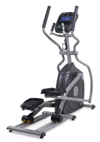 Spirit XE795 Elliptical - CS